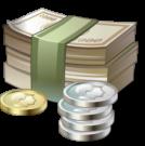 Finmagnit.com: сайт о вку$ном заработке и выгодных инвестициях