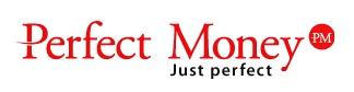 Perfect Money — обзор, регистрация и верификация