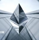 Криптовалюта Ethereum (ETH) — как приобрести и хранить