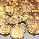 Криптовалюта биткоин и ее перспективы для инвесторов