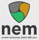 Криптовалюта NEM (XEM) — обзор и особенности