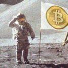 Итоги месяца (15.05-11.06) - криптовалютный бум