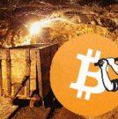 Что такое майнинг криптовалют и как на этом заработать?