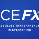 ICE FX. Выгодный и надежный брокер для торговли на Forex