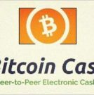 Биткоин Кэш (Bitcoin Cash, BCH, BCC) — обзор, прогнозы