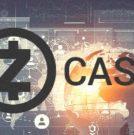 Криптовалюта Zcash (ZEC). Обзор и перспективы