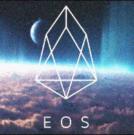 Криптовалюта EOS - обзор, особенности