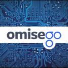 Криптовалюта OmiseGO - обзор и перспективы