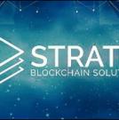 Криптовалюта Stratis:  обзор, особенности, как приобрести