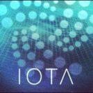 Криптовалюта IOTA - обзор и перспективы