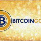 Криптовалюта Bitcoin Gold. Особенности и перспективы