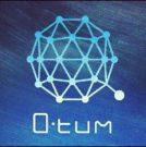 Криптовалюта Qtum. Обзор и особенности