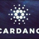 Криптовалюта Cardano. Обзор и особенности