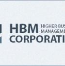 HBM Corporation — обзор и отзывы