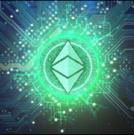 Криптовалюта Ethereum Classic - обзор, перспективы