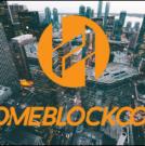 Криптовалюта HomeBlockCoin. Обзор и особенности