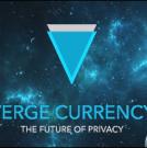 Криптовалюта Verge (XVG) - обзор, особенности