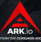 Криптовалюта Ark - обзор, перспективы