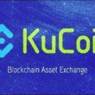 Биржа (и криптовалюта) Kucoin Shares. Обзор, инструкция