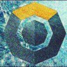 Криптовалюта Komodo. Обзор и особенности