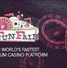 Криптовалюта FunFair (FUN). Обзор и особенности