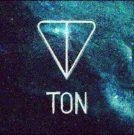 Telegram Open Network (TON). Общая информация, обзор