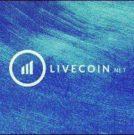 Биржа Livecoin - обзор, отзывы, инструкция