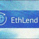 Криптовалюта EthLend (LEND) - обзор, перспективы