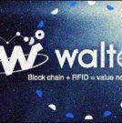 Криптовалюта Walton (WTC) - обзор и прогнозы