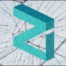 Криптовалюта Zilliqa - обзор и прогноз