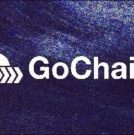 Криптовалюта GoChain (Go) - обзор, перспективы
