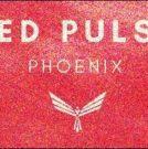 Криптовалюта Red Pulse Phoenix (PHX)
