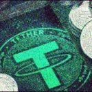 Обзор стейблкоинов Tether, Paxos (PAX), TrueUSD (TUSD)