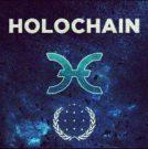 Криптовалюта Holo (HOT) - обзор и перспективы