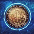 Криптовалюта TkeyCoin - обзор, особенности