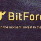 Криптовалютная биржа BitForex (БитФорекс) - обзор, отзывы