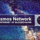 Криптовалюта ATOM (Cosmos) - обзор и особенности