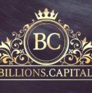 Компания Billions Capital: отзывы, обзор