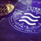Криптовалюта Libra - обзор, перспективы