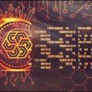 EXXA net - мобильный криптокошелек для заработка отзывы
