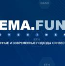 TEMA FUND обзор и отзывы