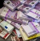 Почему в Европе отрицательные ставки по кредитам?