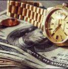 Как обрести финансовую независимость (философия FIRE)