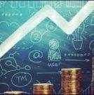 Что такое стоимостное инвестирование?