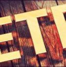 Что такое биржевые инвестиционные фонды (ETF-фонды)