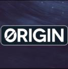 Криптовалюта Origin Protocol (OGN) перспективы