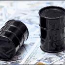 Коронавирус, кризис и нефть. Обзор текущей ситуации