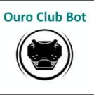 OURO Club Bot - отзыв о телеграм боте с доходом 15-21%