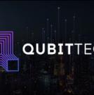 QubitTech — обзор проекта, отзывы