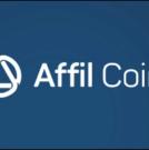Affil Coin криптовалюта обзор и отзывы + кешбэк сервис